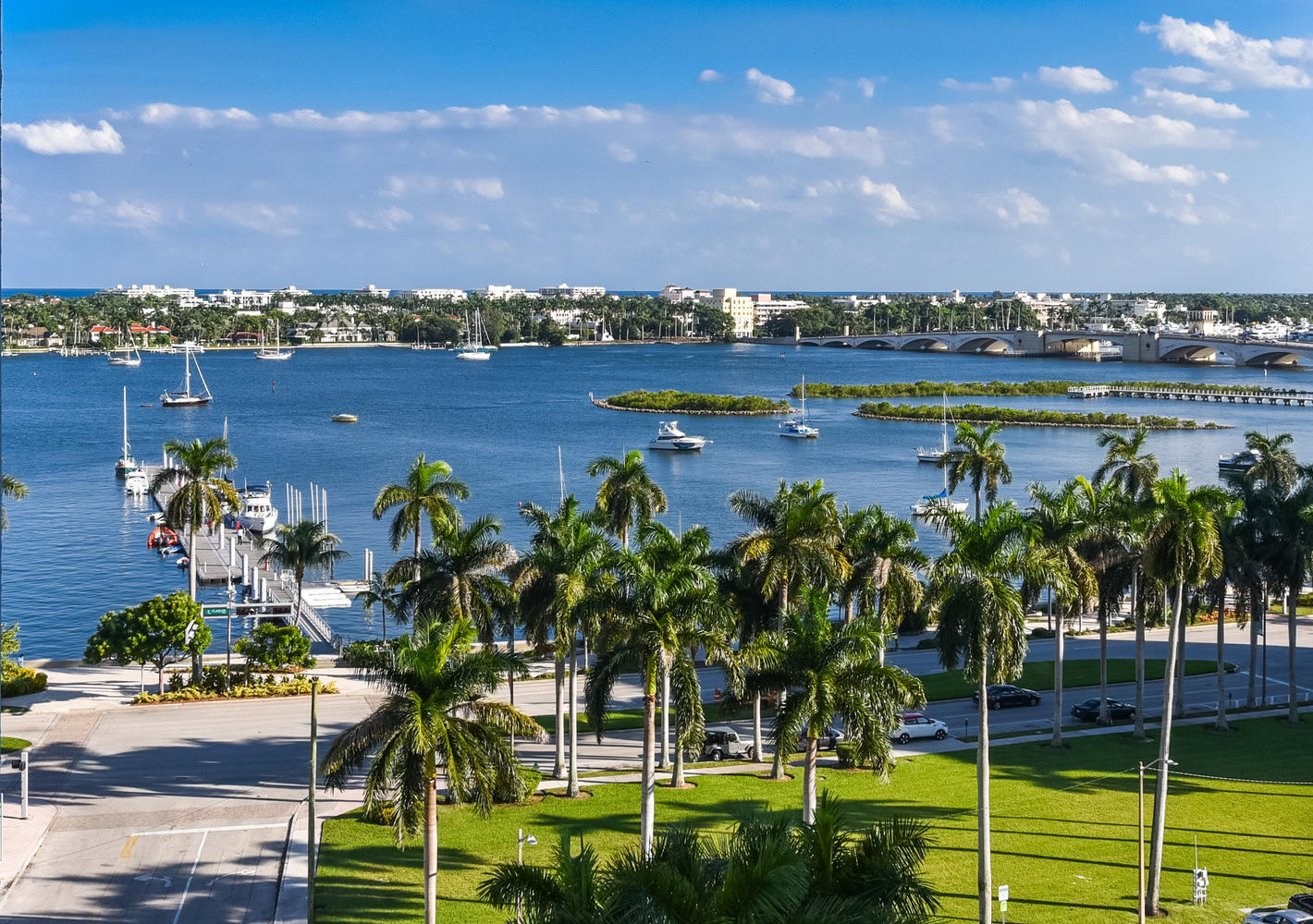 Photo of 255 Evernia Street #708, West Palm Beach, FL 33401