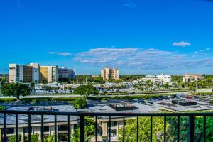 1200 Marine Way, 607, North Palm Beach, FL 33408