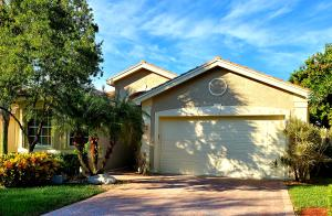 9841 Casa Mar Drive, Lake Worth, FL 33467