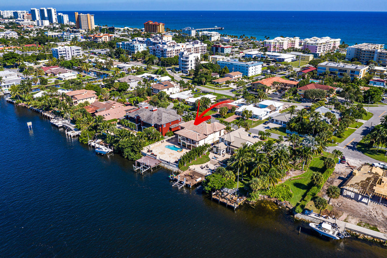 Photo of 349 SE 18th Avenue, Deerfield Beach, FL 33441