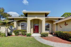 231 SW Marathon Avenue, Port Saint Lucie, FL 34953