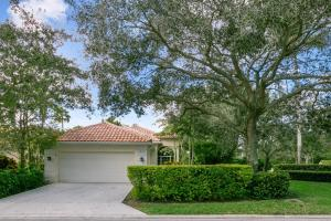 2859 James River Road, West Palm Beach, FL 33411