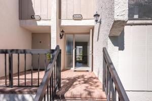 1205 Bridgewood Place Boca Raton FL 33434