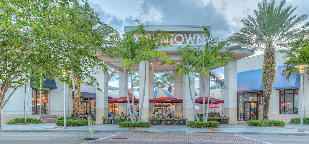 483 Beach Road, Hobe Sound, Florida 33455, ,Land/Docks,for Sale,Beach,RX-10568517, , , ,for Sale