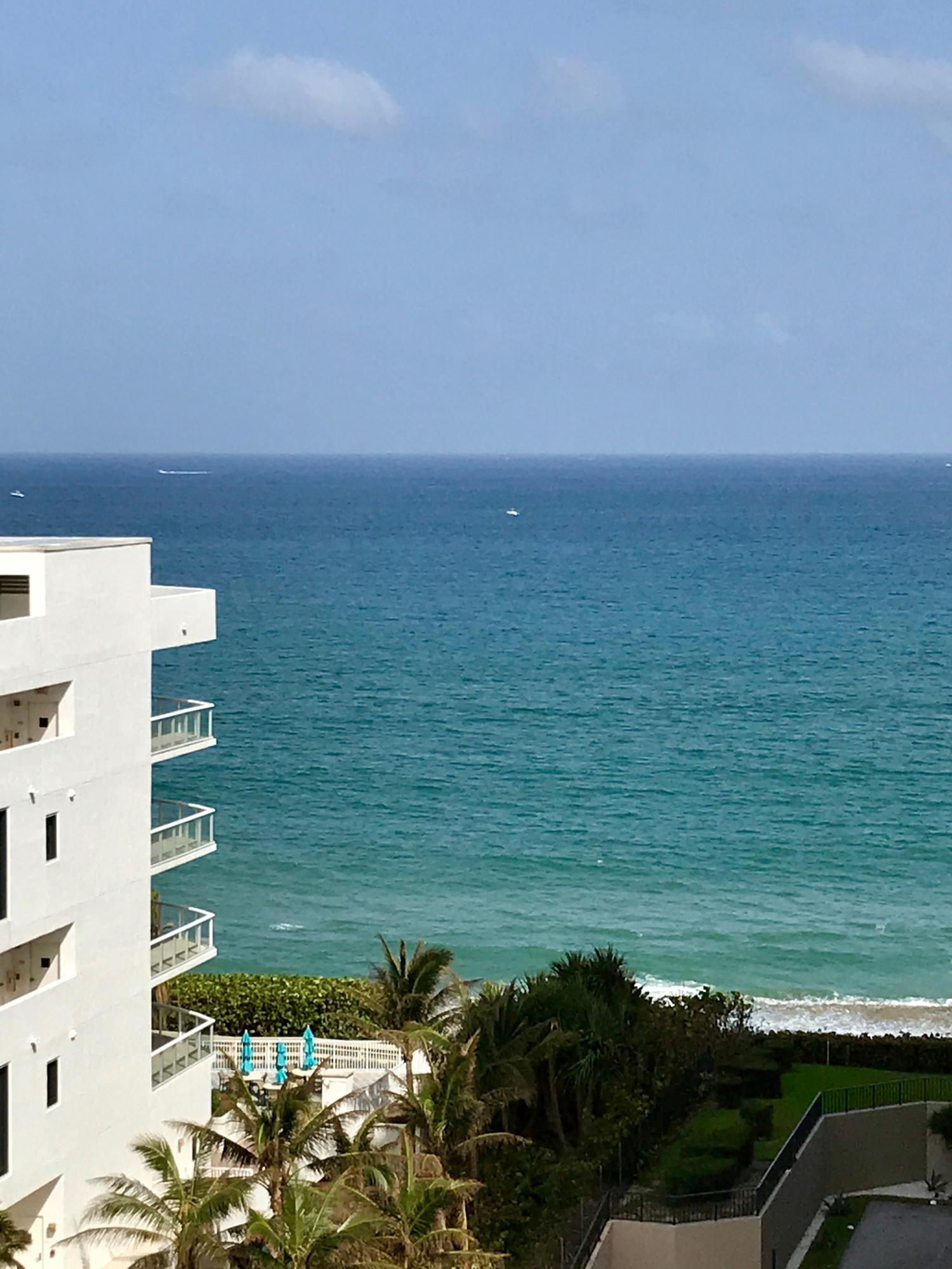 Photo of 4200 N Ocean Drive #2-1001, Singer Island, FL 33404