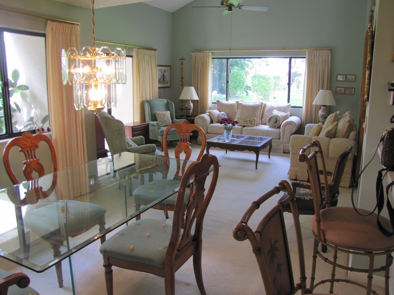 Photo of 211 Oak Harbour Drive, Juno Beach, FL 33408