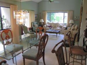 211 Oak Harbour Drive, Juno Beach, FL 33408