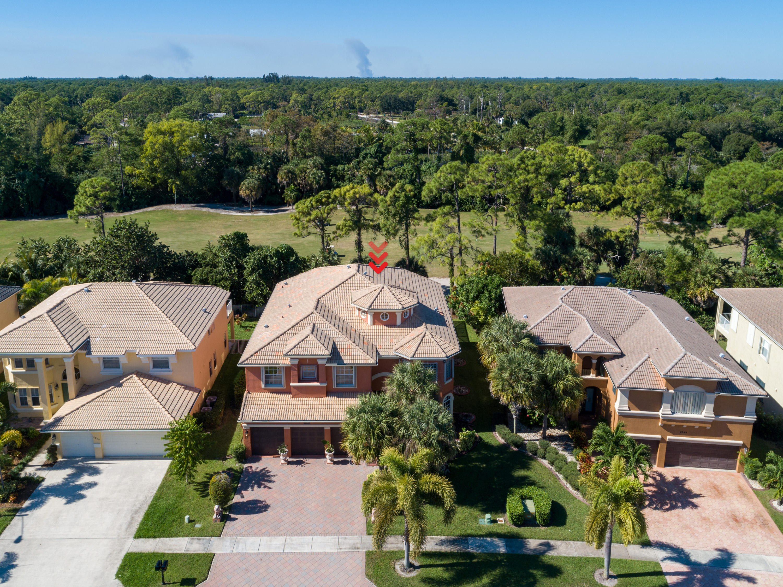 Photo of 2246 Ridgewood Circle, Royal Palm Beach, FL 33411