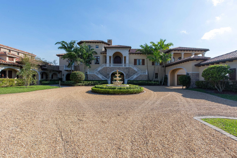 3430 Santa Barbara Drive, Wellington, Florida 33414, 5 Bedrooms Bedrooms, ,3.1 BathroomsBathrooms,Single Family,For Sale,Southfields,Santa Barbara,RX-10580739