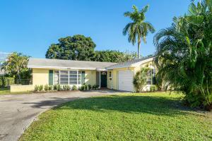 4103 Lakespur Circle S, Palm Beach Gardens, FL 33410