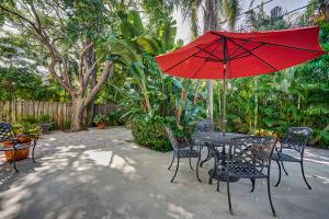 541 N Ocean Boulevard Boca Raton FL 33432