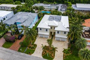 500 Ne Wavecrest Way Boca Raton FL 33432