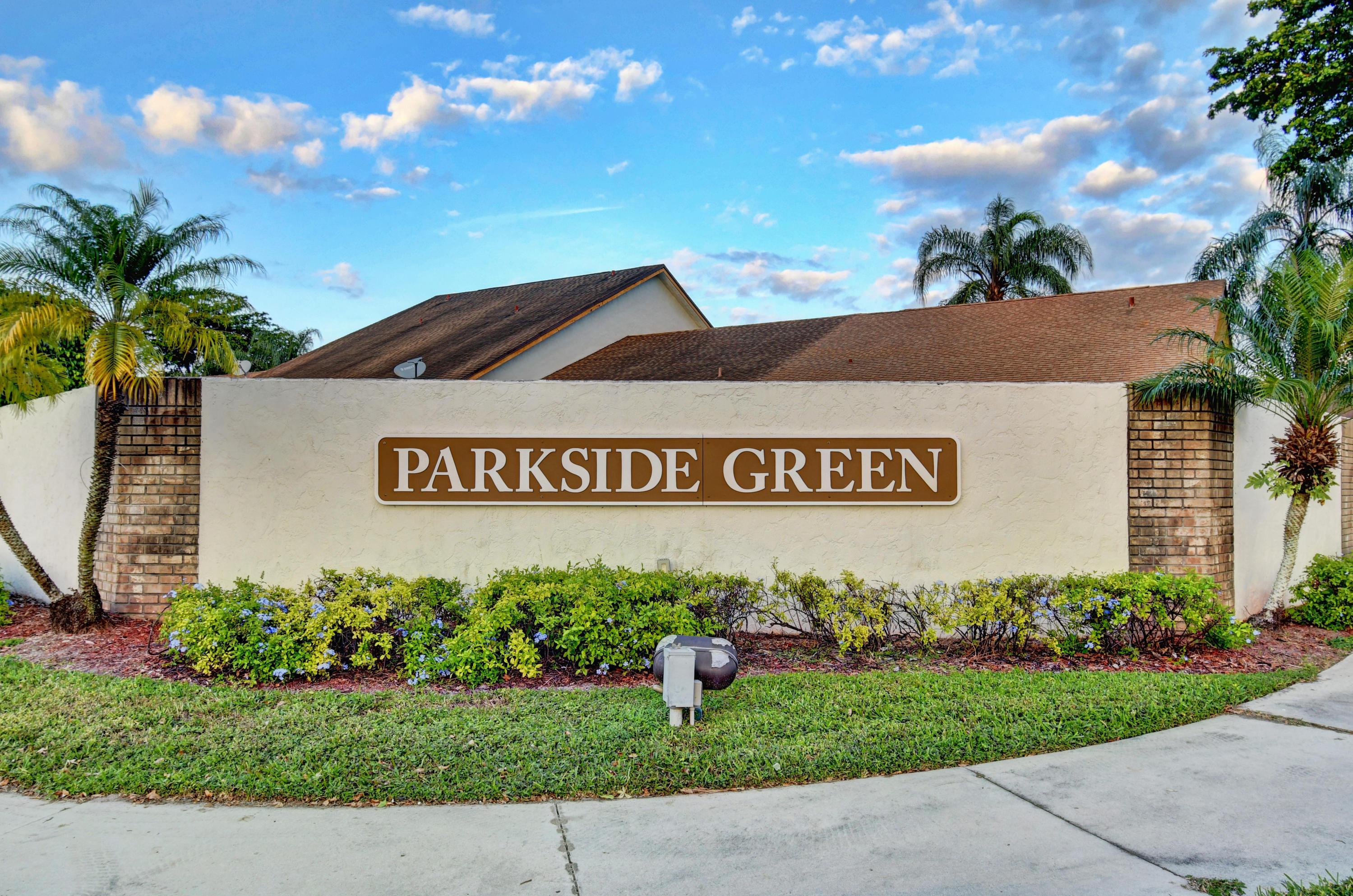 1250 Parkside Green Drive D