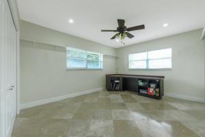 253 Walton Heath Drive Atlantis FL 33462