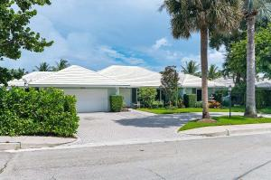 1230 Cypress Way Boca Raton FL 33486