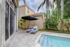 6631 Nw 43rd Terrace Boca Raton FL 33496