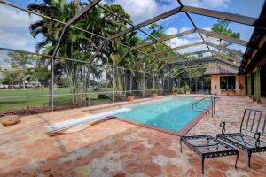 1321 Partridge Place Boynton Beach FL 33436