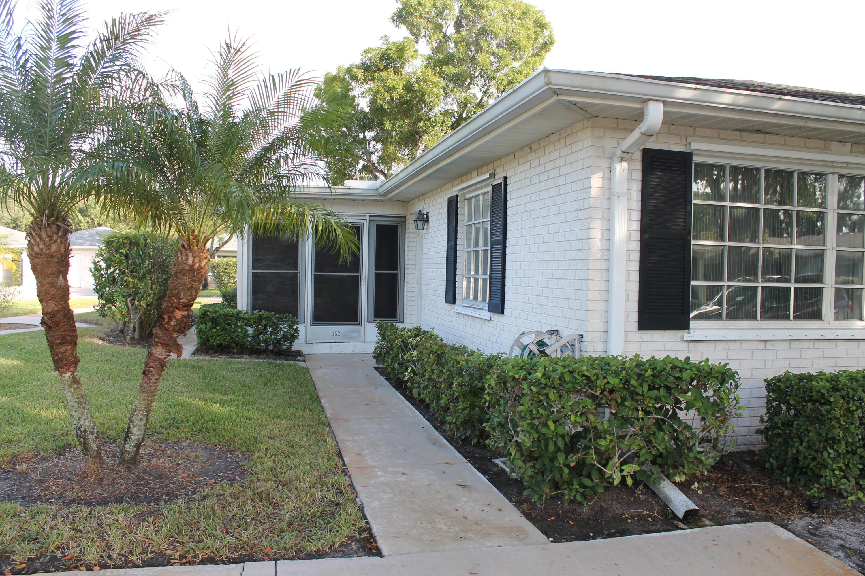 10138 44th Terrace, Boynton Beach, Florida 33436, 2 Bedrooms Bedrooms, ,2 BathroomsBathrooms,Villa,For Rent,Limetree,44th,1,RX-10580761