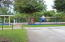 696 NE Waters Edge Lane, Port Saint Lucie, FL 34983