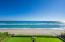 Calming Vistas of the Ocean