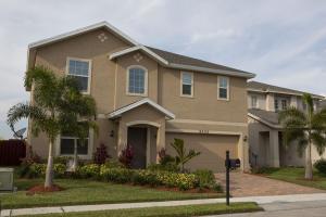 9330 Treasure Coast Street, Fort Pierce, FL 34945
