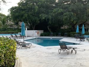 2268 Nw 53rd Street Boca Raton FL 33496