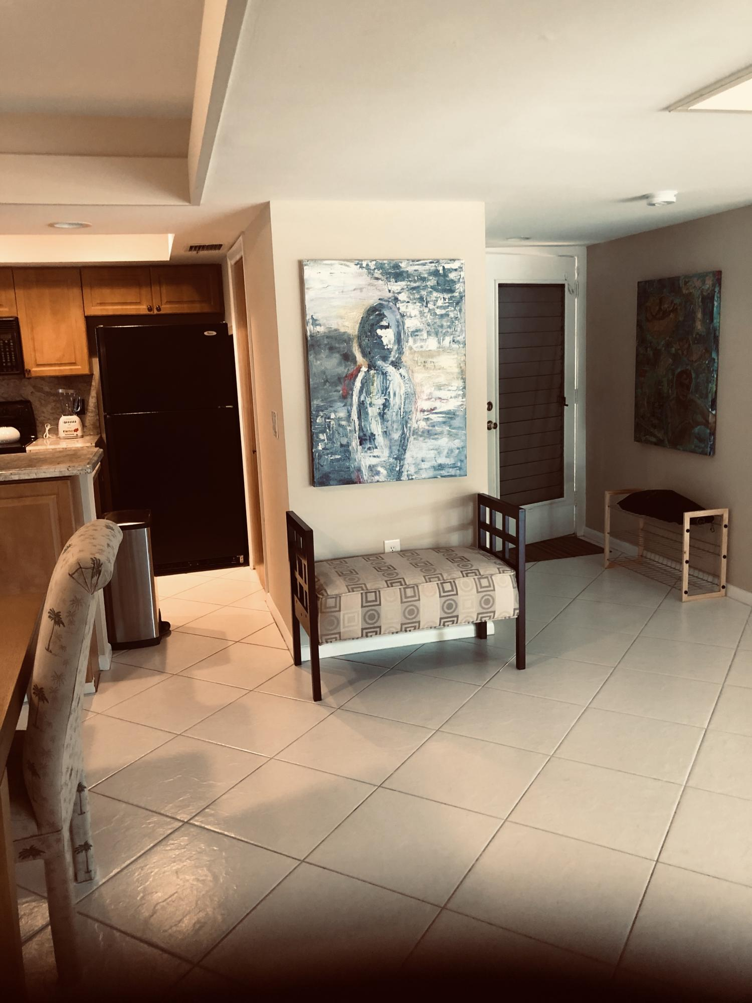 7116 Rain Forest Drive, Boca Raton, Florida 33434, 2 Bedrooms Bedrooms, ,2 BathroomsBathrooms,Residential,For Sale,Rain Forest,RX-10580782