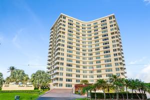 600 S Ocean Boulevard, 1602, Boca Raton, FL 33432