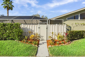 5779 Golden Eagle Circle, Palm Beach Gardens, FL 33418
