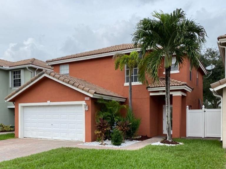 Photo of 3313 Turtle Cove, West Palm Beach, FL 33411
