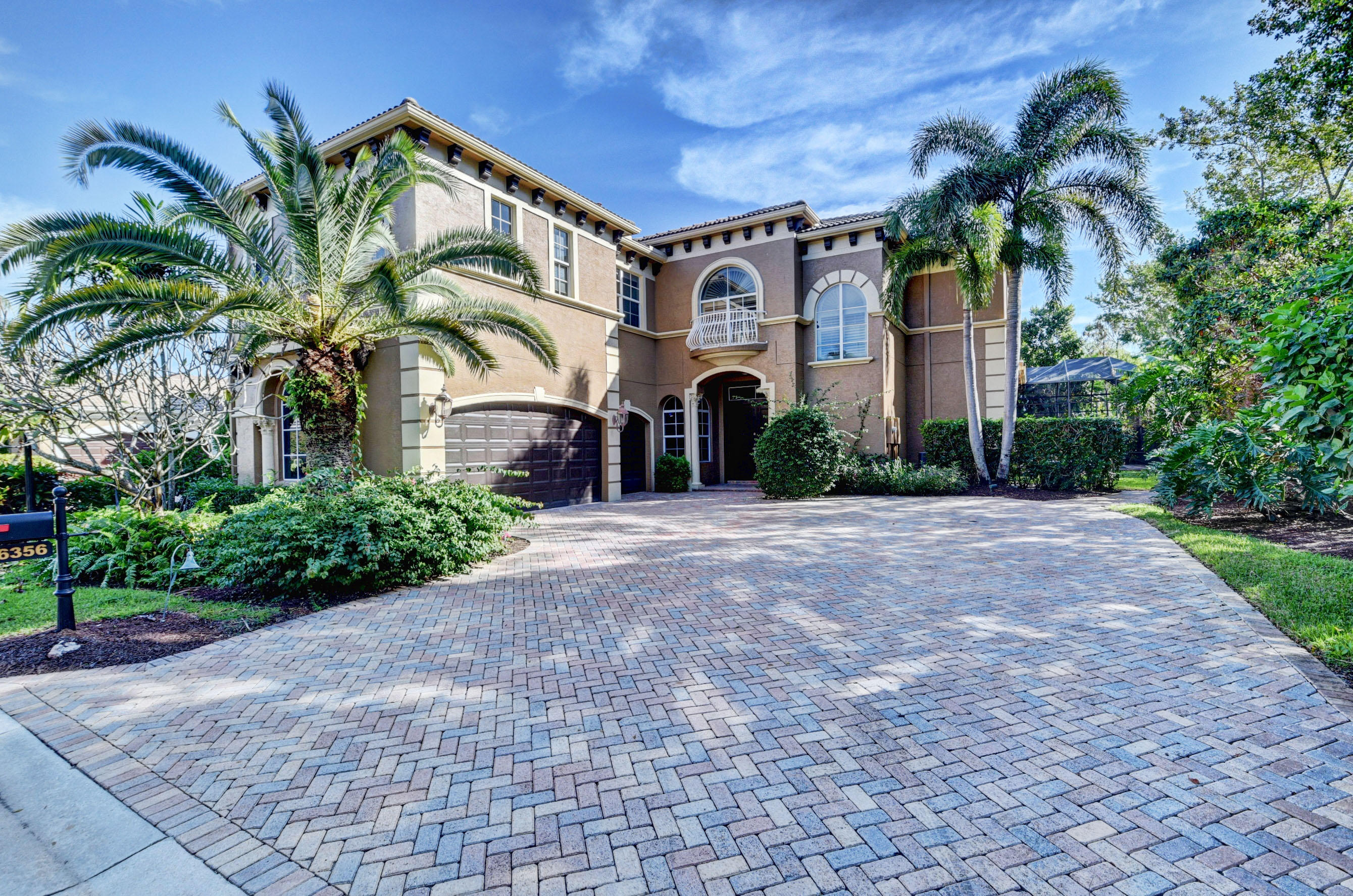 Photo of 6356 D Orsay Court, Delray Beach, FL 33484