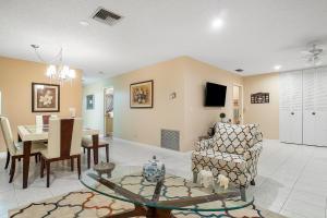 5780 Fernley Drive W, 134, West Palm Beach, FL 33415