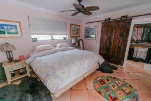 600 Nw 7th Avenue Boca Raton FL 33486