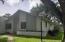 3690 Arelia Drive S, Delray Beach, FL 33445