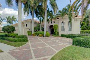 4714 Bocaire Boulevard Boca Raton FL 33487