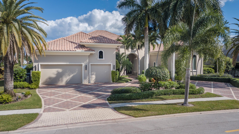 Photo of 4714 Bocaire Boulevard, Boca Raton, FL 33487