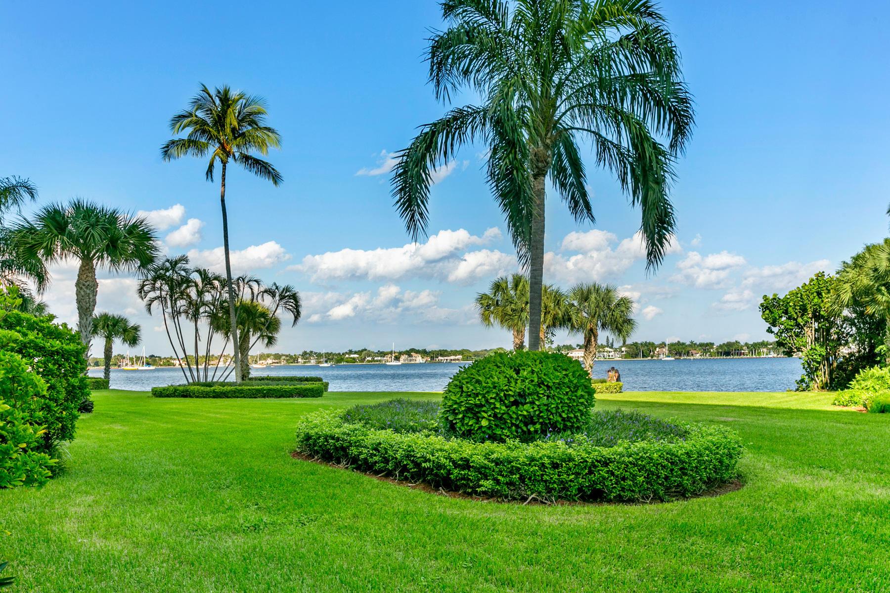 Photo of 122 Lakeshore Drive #G-39, North Palm Beach, FL 33408