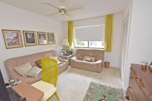 3440 Royal Tern Circle Boynton Beach FL 33436