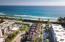 2601 N Ocean Boulevard, A, Boca Raton, FL 33431