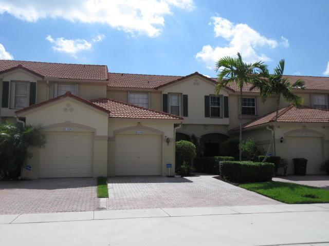 21162 Via Eden Boca Raton, FL 33433