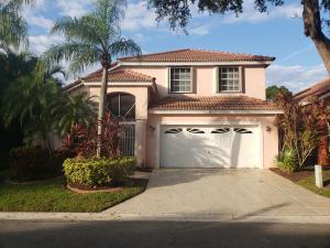 1044 Aspri Way, Riviera Beach, FL 33418