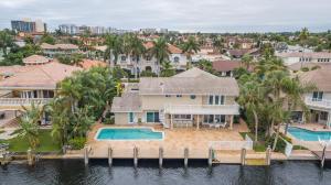 951 Fern Drive, Delray Beach, FL 33483