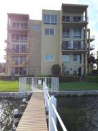 1206 S Lake Drive, 205, Lantana, FL 33462
