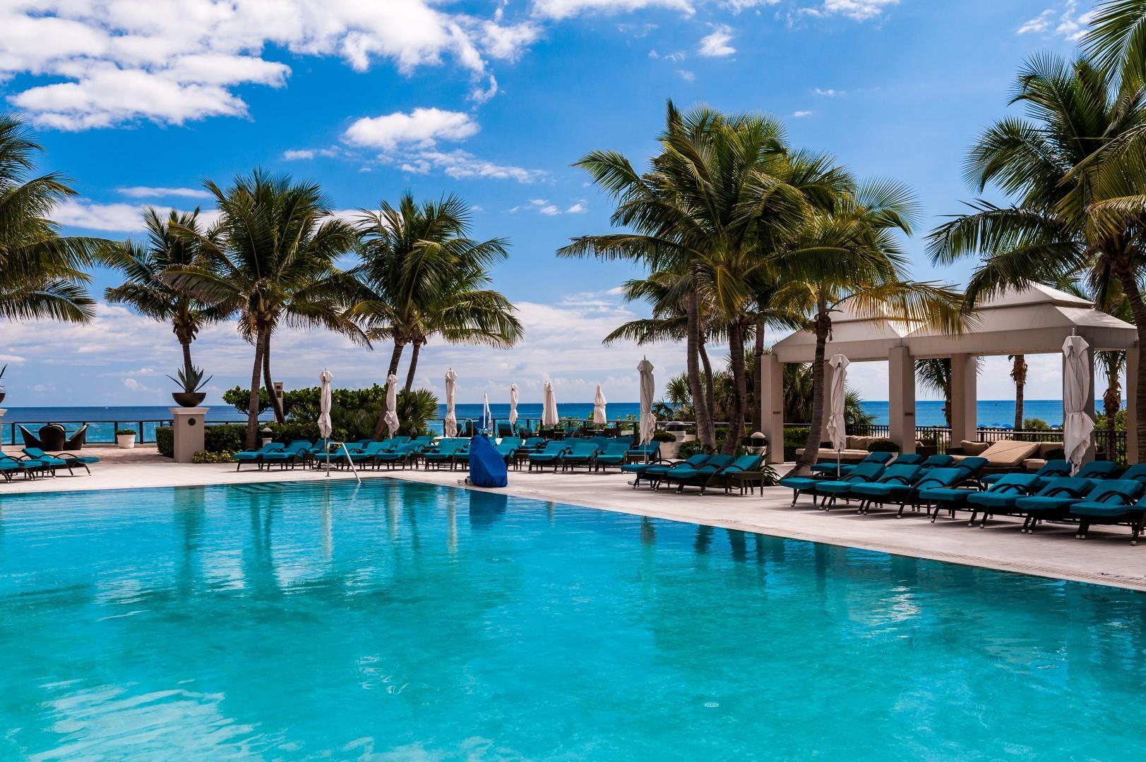 Photo of 2700 N Ocean Drive #902a, Singer Island, FL 33404