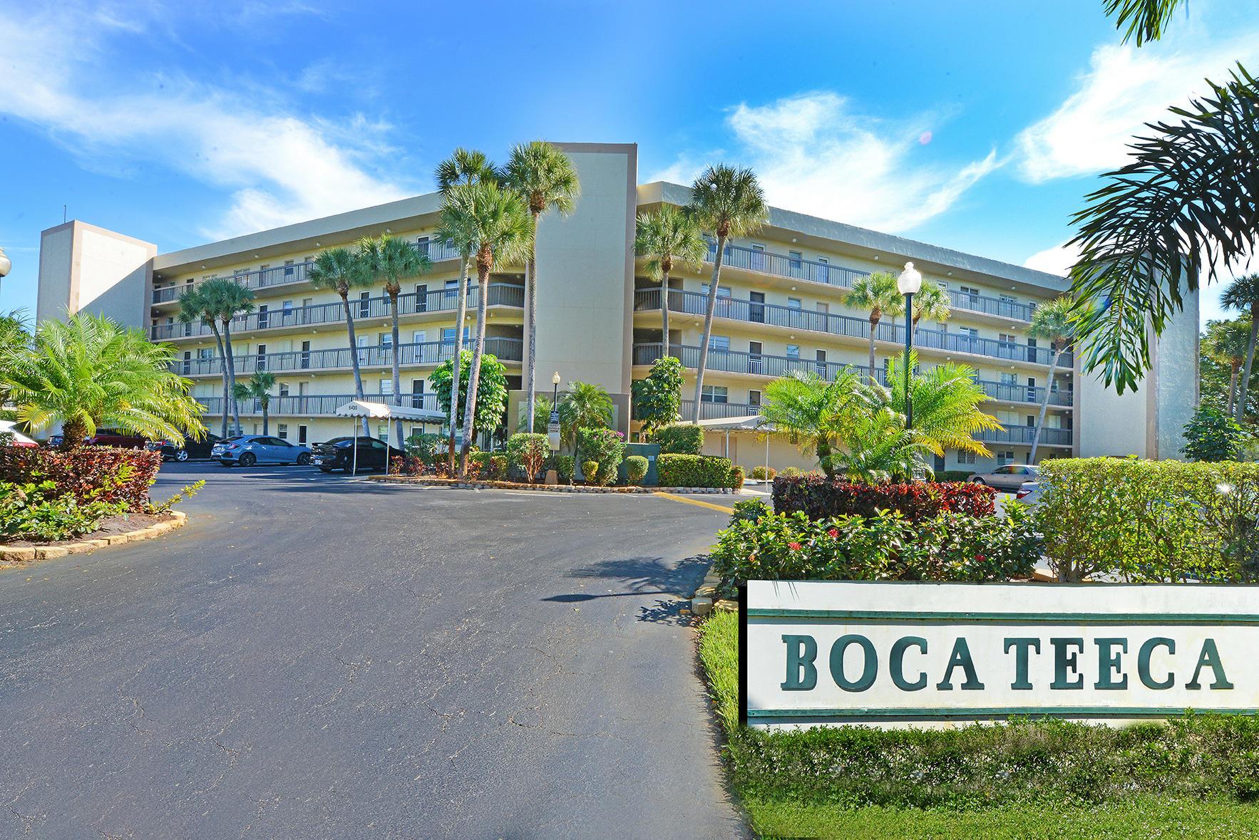 6400 NW 2ND Avenue #2220 Boca Raton, FL 33487