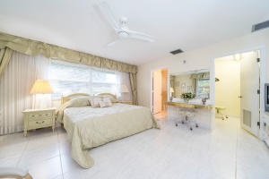 4293 Caryota Drive Boynton Beach FL 33436