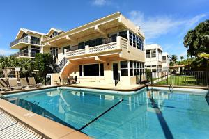 308 Inlet Way, 5, Palm Beach Shores, FL 33404