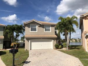 3156 Turtle Cove, West Palm Beach, FL 33411