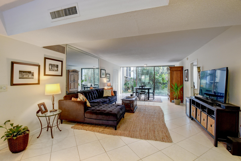 501 SW 11TH Place #108 Boca Raton, FL 33432