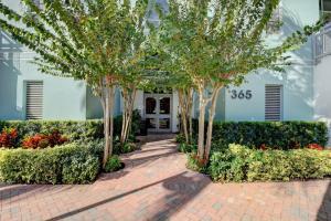 365 SE 6th Avenue, 304, Delray Beach, FL 33483
